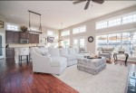 4 Ways to Create an Open Floor Plan in Your Home